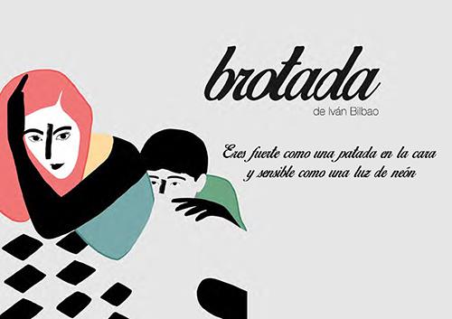 Dossier_Brotada