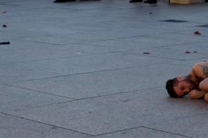 Quién es quién en Art & Breakfast / 2, la feria de arte de Málaga
