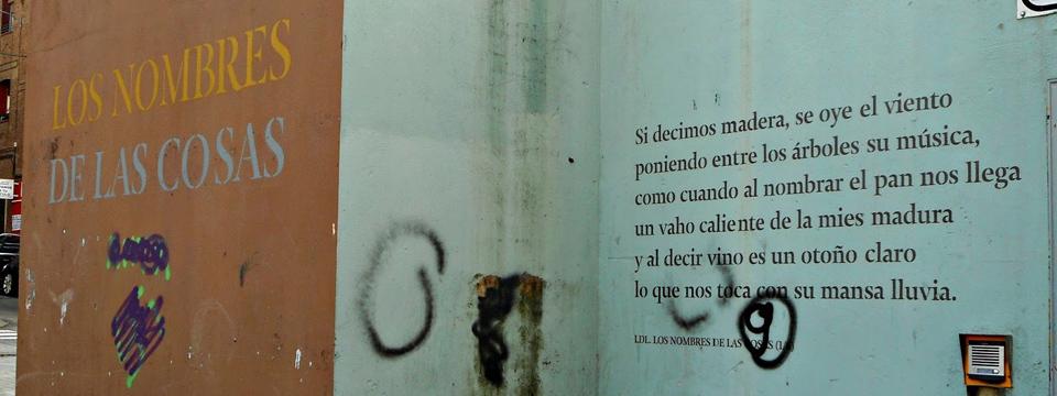 callejeando-por-madrid-entrevista-nokton-magazine-portada