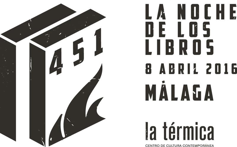 malaga-451-noche-libros-nokton-magazine