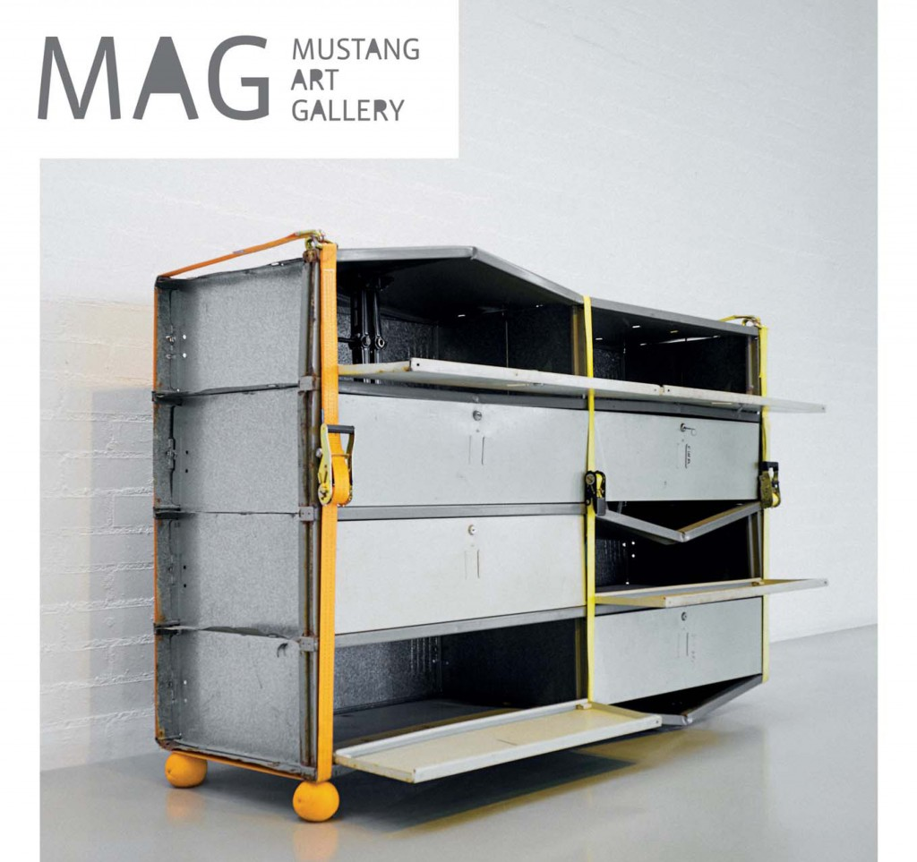 mustang-art-gallery-agenda-nokton-magazine