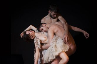 nude_naked_teatro_barrio_nokton