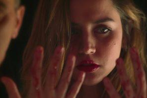 C-FEM: El cine fantástico se apodera de Murcia