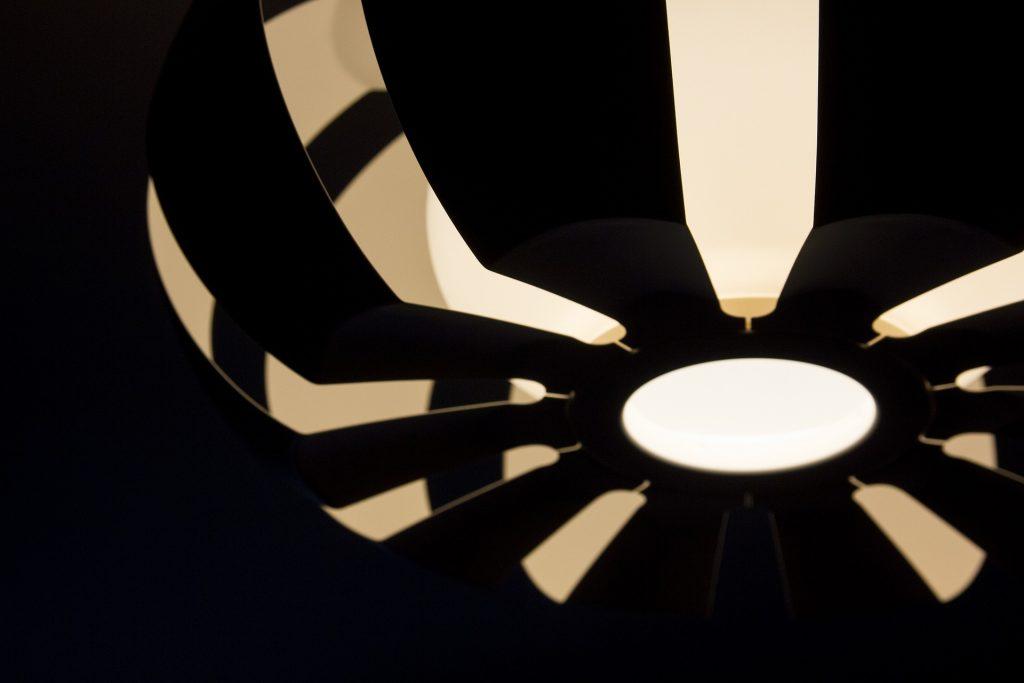 light-933245_1920