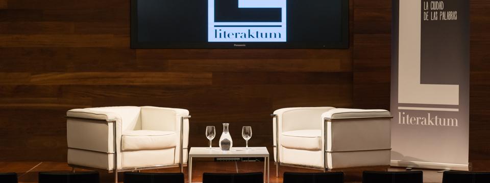 literaktum-portada-nokton-magazine