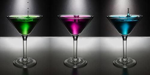 martini-gintonic-nokton