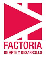 Factoría de Arte y Desarrollo. Nokton Magazine