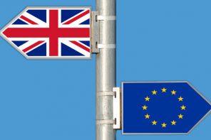 ¿Qué es el 'Brexit'? 'Brexit'… eres tú