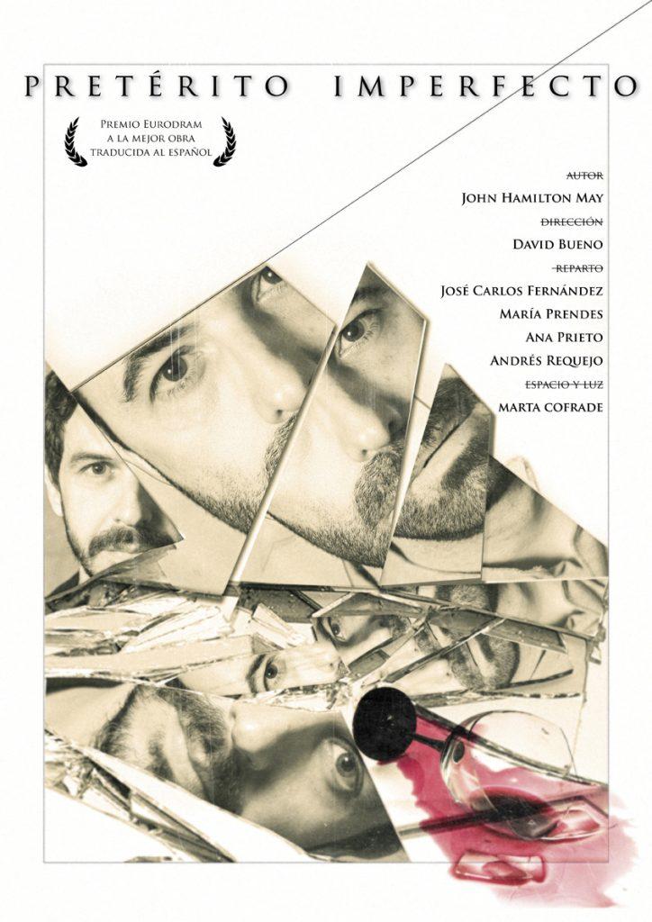preterito-imperfecto-cartel-marta-cofrade-nokton-magazine