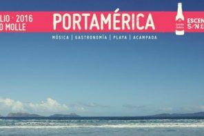 Cinco cosas que hemos aprendido en PortAmérica '16
