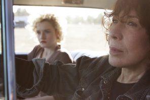 La voz de las mujeres en el cine: el Bechdel Film Club