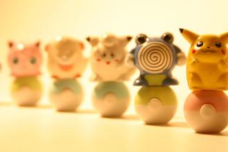Pokemon go museos nokton magazine