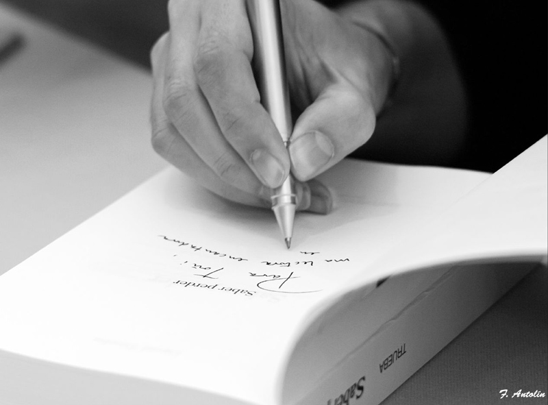 martes-literarios-david-trueba-agenda-nokton-magazine