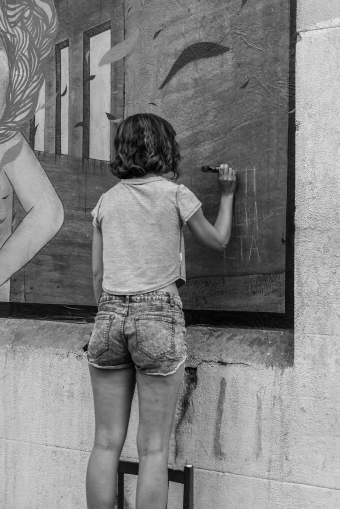 Chincheta---MurosTabacalera-by-Guillermo-de-la-Madrid---Madrid-Street-Art-Project---Entrevista-Nokton-Magazine