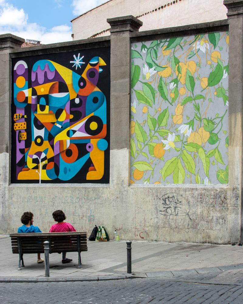 Ruben-Sanchez-Doa-Oa-Final---MurosTabacalera-by-Guillermo-de-la-Madrid---Madrid-Street-Art-Project---Entrevista-Nokton-Magazine