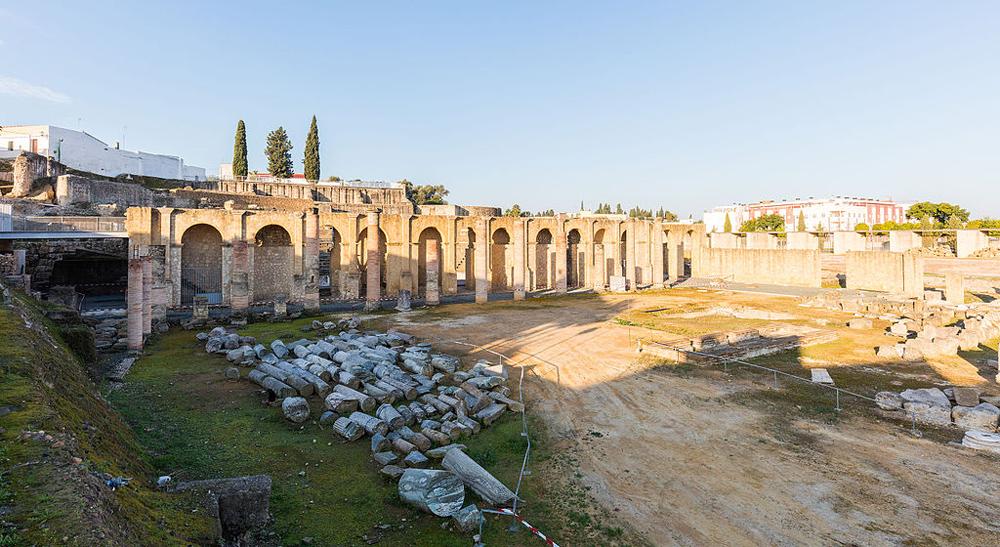 teatro-romano-italica-santiponce-nokton-magazine