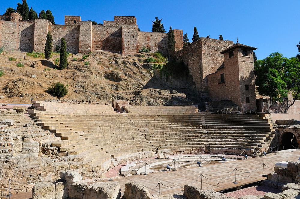 teatro-romano-malaga-nokton-magazine