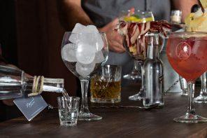 La personalización llega a las copas en WELKHOMEclub
