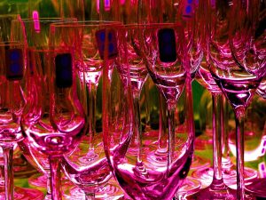 copas-coctail-pixarbay