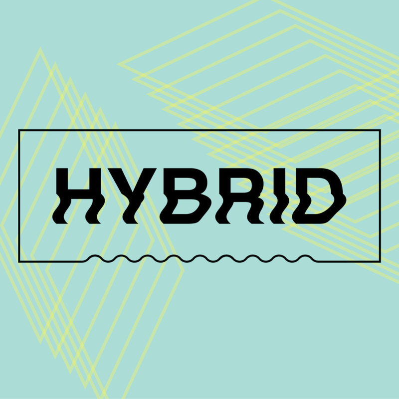 hybrid-festival-agenda-nokton-magazine