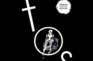 Citas en verso: Jesús Carmona-Robles