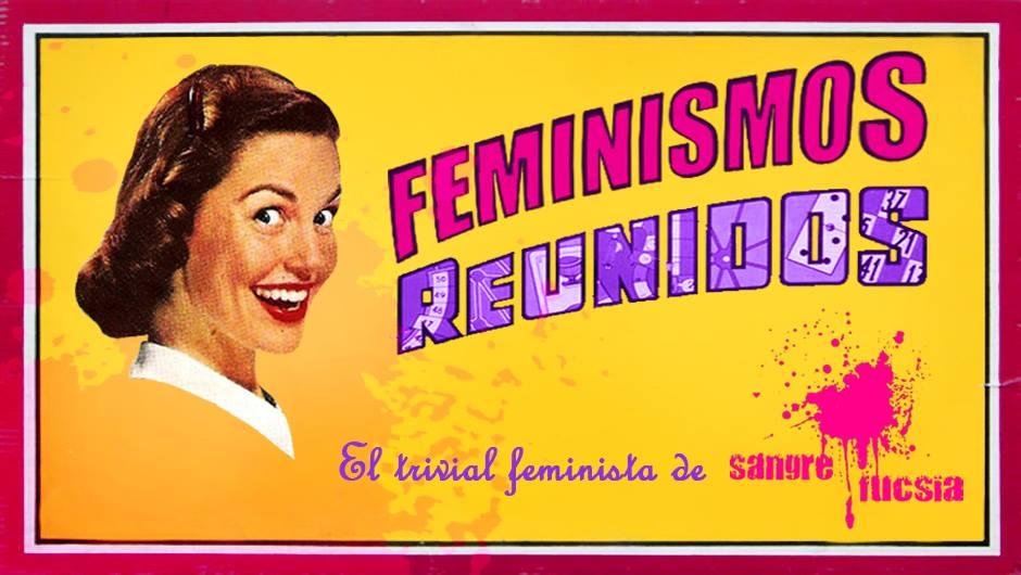 Feminismo_reunido_sangre_fucsia