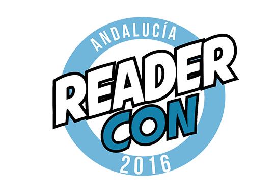 reader-con-andalucia-nokton-magazine