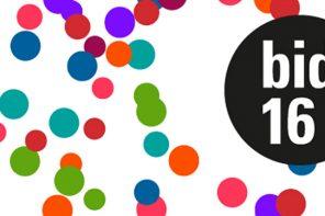 Energía y creación en la 5ª Bienal Iberoamericana de Diseño