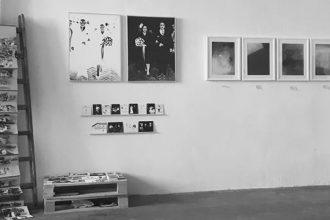 entrevista-oihane-amurrio-festival-explora-portada
