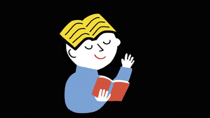 Libros Amigos