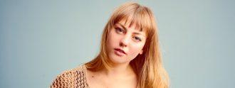 Angel Olsen publicó en 2016 'My woman'.