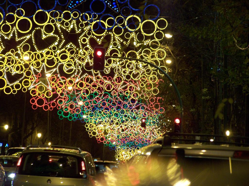 navidad-madrid-luces-flickr