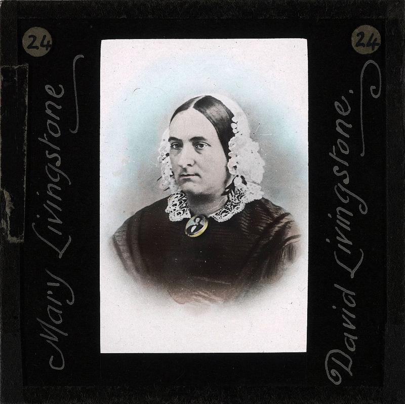Mary_Moffat_David_Livingstone,_Africa,_ca.1845-1860_nokton_magazine