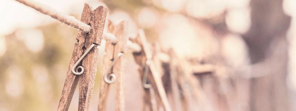 La madera ha llegado a la moda.