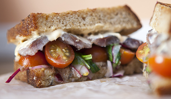 sandwich_sardinas_nokton-magazine