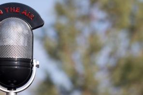 Pequeña y dulce historia de amor con la radio (cultural)