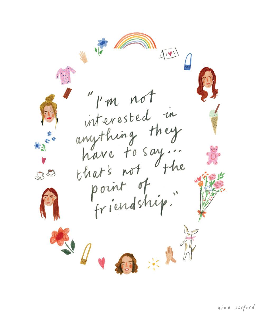 girls_illustrated_friendship