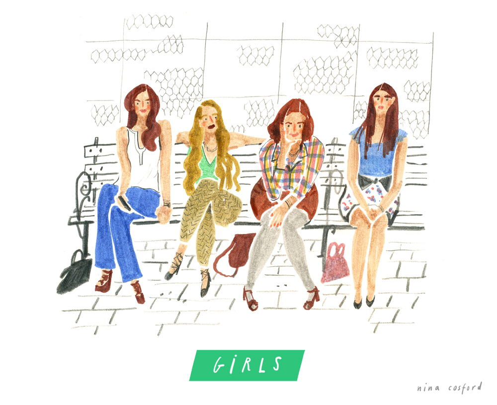 girlsillustrated_chickenwire