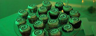 ¿Por qué usar licencias Creative Commons? Tres ejemplos