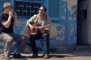 La música por descubrir y el viaje: destino 'Casamance'