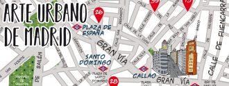 arte-urbano-madrid-mapa-nokton-magazine-portada