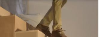 pantalón Dockers
