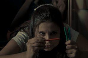 Imagen de la obra 'El Eremita'.