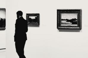 Hacer, ver, oír… Todo en el Día Internacional de los Museos