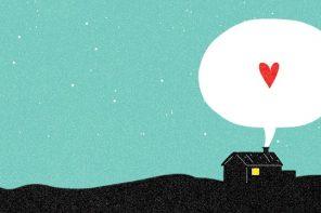 Ilustraciones que se transforman en ayuda a los refugiados