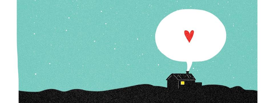Ilustración de Agustina Guerrrero.