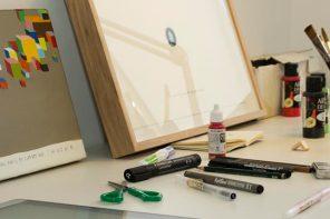 Habitación 209: Casa Sostoa en Art & Breakfast / 3