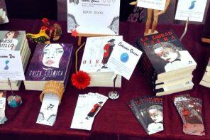 PeZsapo: cuando la literatura juvenil se renueva para bien