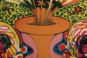 1967, entre el verano del amor y el nacimiento de la psicodelia