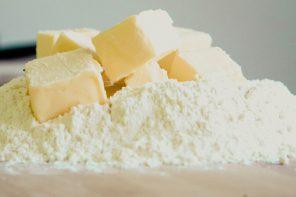 Para que no te la den con queso
